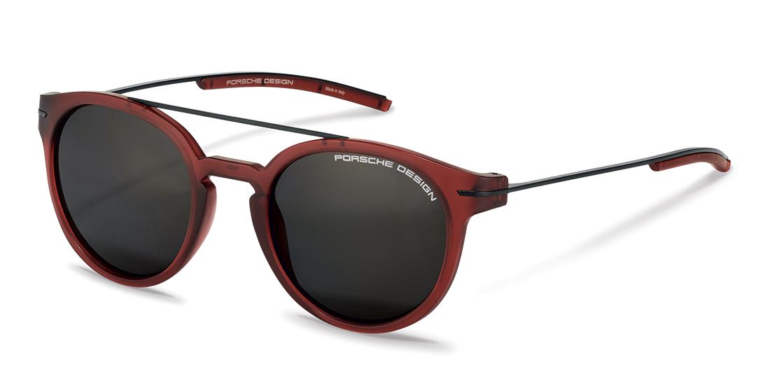 9bf01a90f5e054 Porsche Design p8644c zonnebril kopen in Schagen