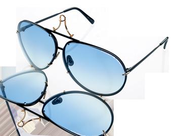 9967b3490ff87f Porsche Design brillen kopen in Schagen