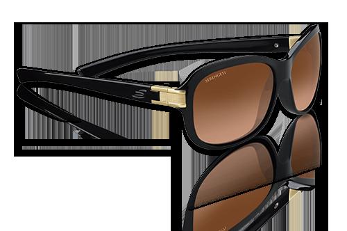 9df3a35ac4dafa Serengeti levert de beste zonnebrillen van de wereld