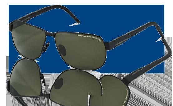 ce829febcec1cd zonnebril-porsche-design-mulder-optiek-naast-artikel